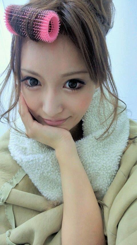 まとめアダルト【画像・動画】明日花キララ(あすか キララ)